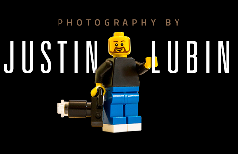 Justin Lubin Photography